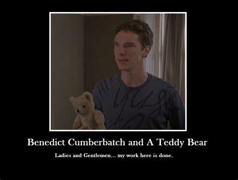 Cumberbatch Meme - benedict cumberbatch otter meme