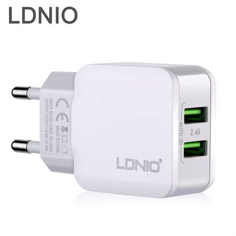 Universal Charging Dock Iphone Charger Transfer Da Murah 218 best mobile phone chargers images on mobile phones phone chargers and phone