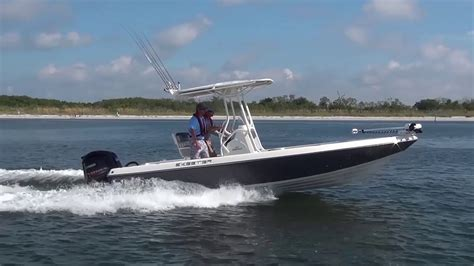 bay boats skeeter boats 2017 bay boat preview youtube
