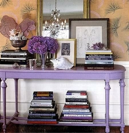 10 helpful tips for repainting furniture effective tips for repainting furniture interior design