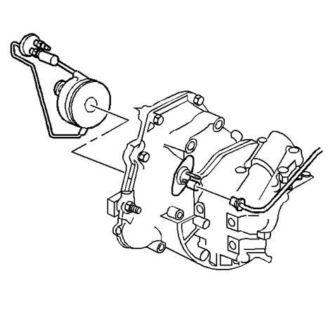 car engine manuals 2005 chevrolet cavalier spare parts catalogs car actuator noise sh3 me