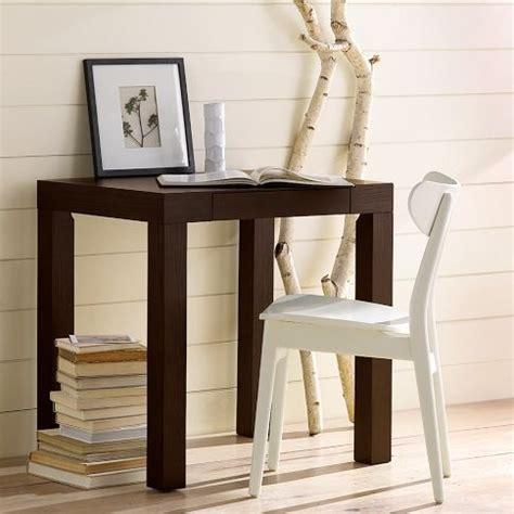 elm flat bar storage desk 38 best images about laptop desks on desks