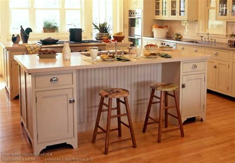 Discount Kitchen Islands | cheap kitchen island ideas cheap diy kitchen island