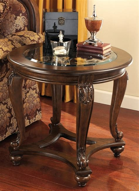 buy sofa table buy furniture t499 4 norcastle sofa table