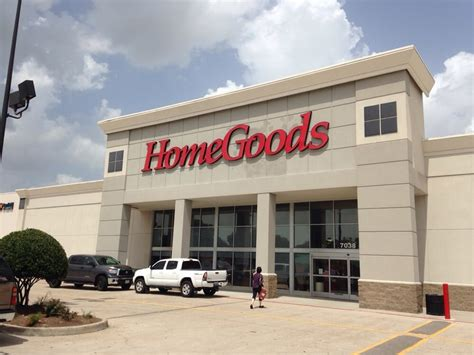 homegoods 16 reviews home decor 7038 hwy 6 n