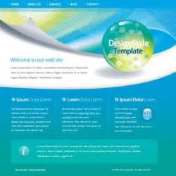 free site templates web template 4452 stylishtemplate