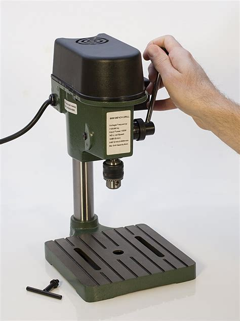 bench top drill press best 10 benchtop drill press tools unbiased reviews 2018