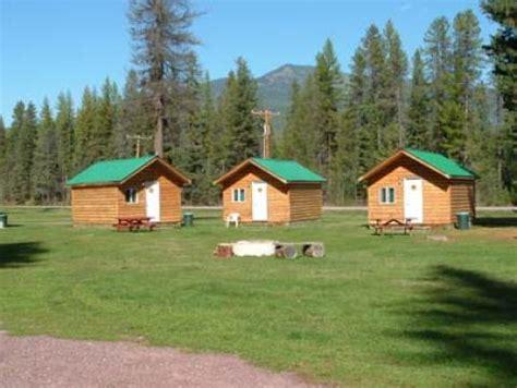 glacier national park cabins glacier national park