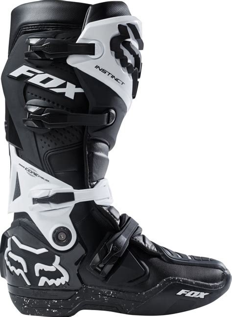 motocross boots 549 95 fox racing instinct boots 2015 209286