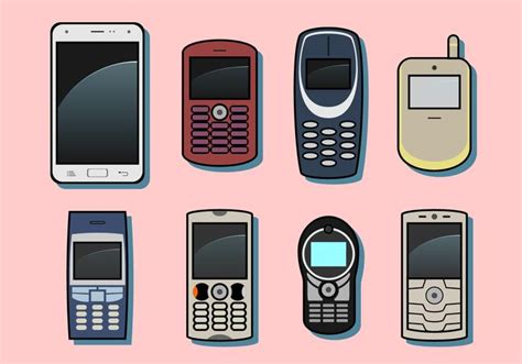 Update Handphone Nokia Terbaru handphone handphone free vector free vector stock