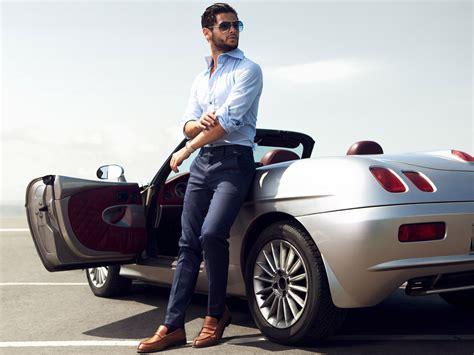 Remodel App best smartphone apps for luxury car lovers