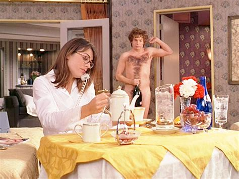 austin powers bathroom scene austin powers does it hold up 20 years later epeak
