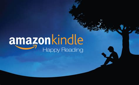 Amazon Gift Card Redeemed To Another Account - kindle happy reading amazon co uk egift voucher amazon co uk gift cards top up