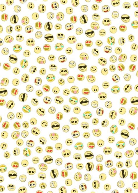 whatsapp emoticons wallpaper caritas emoticons facebook fondo wallpaper fondos