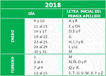 sep df gob mx preinscripciones 2016 2017 df resultados de inscripcion de primaria df 2016 2017