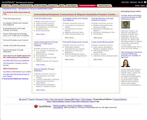Lexisnexis Background Check Cost Lexisnexis Background Screening Background Ideas