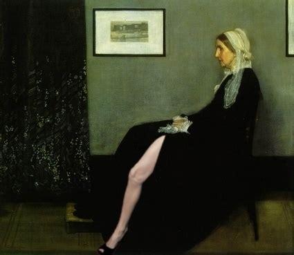Angelina Leg Meme - angelina jolie s right leg behold the five greatest photo manips of oscar s breakout star e news