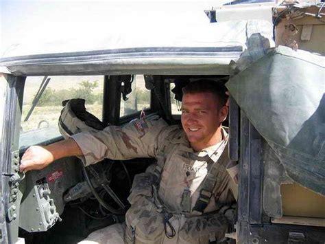 kia afghanistan oef oif kia 5
