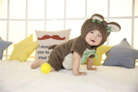 Matras Untuk Bayi Belajar Merangkak usia 7 bulan sudah waktunya untuk bayi anda belajar