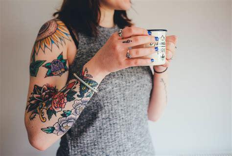 birthday celebrations rites of passage and tattoos