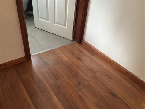 laminate flooring hardwood ceilings stairs