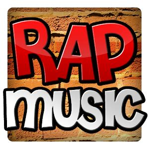 rap music board rap music android apps on google play