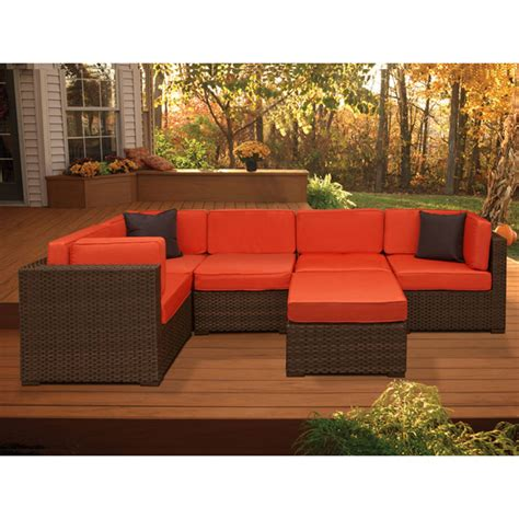 Family Leisure Patio Furniture by Cook Island Wicker By Leisure Select Family Leisure