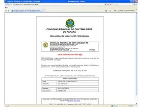 informe de rendimento financiamento da caixa informe de rendimentos financiamento caixa economica