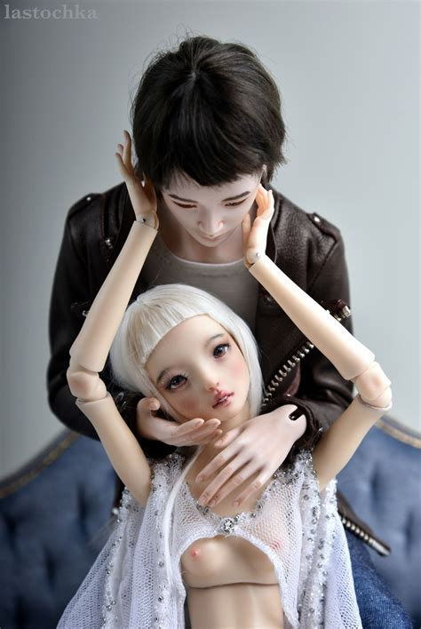 jointed doll resin 1000 images about resin jointed dolls on