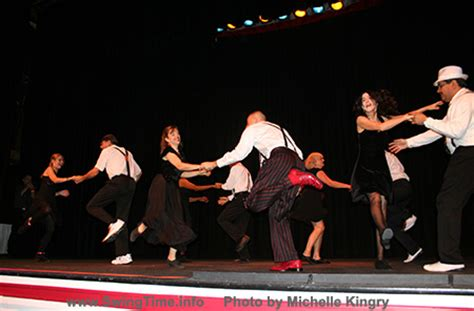 swing dance lessons nj lindy hop lessons in ta bay florida st petersburg