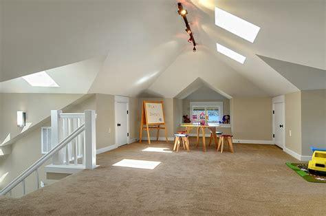 Kid Bungados craftsman bungalow mt baker heaton dainard reno 8 hooked on houses