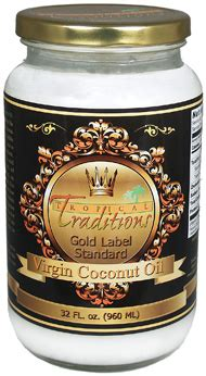 Coconut Oil Giveaway - coconut oil review and giveaway a proverbs 31 wife