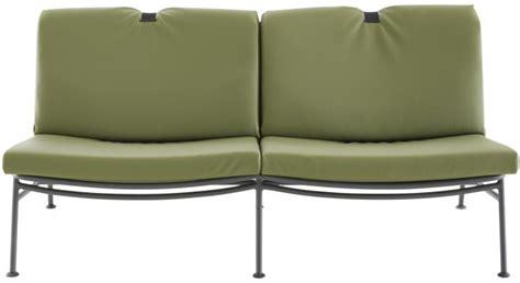 backpack sofa backpack sofas designer lucidipevere ligne roset