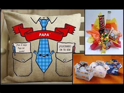 ideas para el dia del padre 30 hermosas ideas para el dia del padre ronycreativa