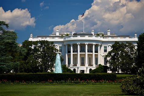 www white house com file white house blue sky jpg wikipedia