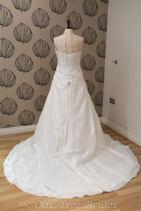 Wedding Dresses Size 16 by Sle Wedding Dresses New Wedding Dresses Second