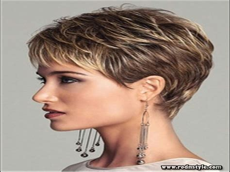 show me murray hair styles women s short haircut styles 1 rod n style