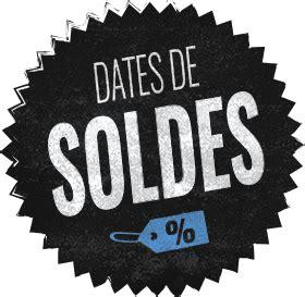 Solde Is Calendrier Dates Soldes Et 233 2017 Calendrier Complet Et 233 2017