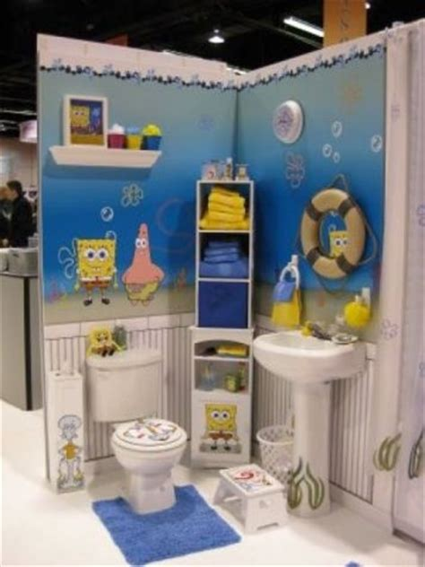 boy bathroom decor bathroom design ideas