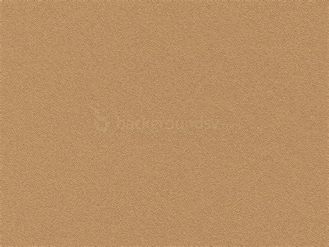 blue craft paper brown paper crafts gallery craft brown craft paper