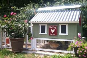 Backyard For Sale Backyard Chicken Coops For Sale The Smart Chicken Coop