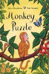 libro monkey puzzle download monkey puzzle movie for ipod iphone ipad in hd divx dvd or watch online