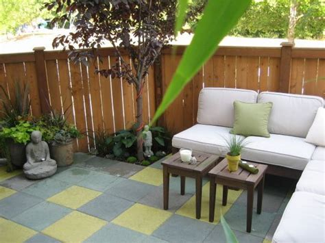 small patios small patio designs for townhomes patio oasis small