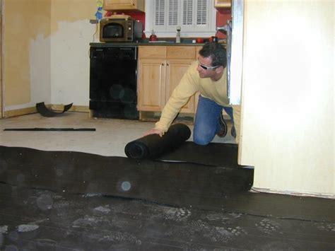 garage floor paint nottingham 28 images 30l nugard