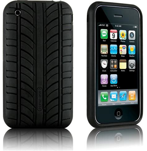 best new electronic gadgets new electronic gadgets vroom tire tread pattern case for