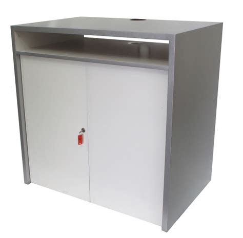 Reception Desk Hire Reception Desk Hire Concept Furniture Hire Event Uk