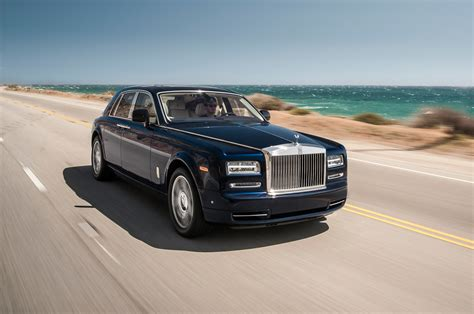 rolls royce phantom engine rolls royce phantom reviews and rating motor trend