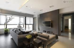 Apartment Living Design Ideas Cool Design Apartment Living Room Cool Ideas For You 6296