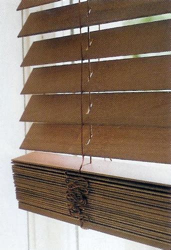How To Restring Wooden Blinds restring venetian blinds restring venetian 2 faux wood window blinds