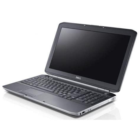 dell latitude   core  core   generation laptops